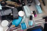 cynthia make-up Slider