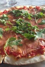 Ganzi, Osteria Ganzi, Toronto, restaurants, Cynthia's Restaurant List