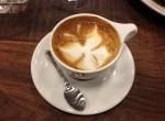 Caffe Artigiano Spanish LatteSLIDER