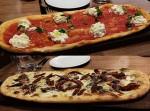 buca pizzasSLIDER