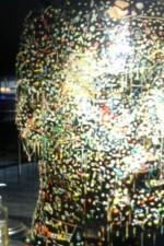 Doug Coupland's Gumhead SLIDER