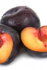 black plums SLIDER