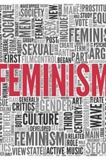 feminismSLIDER